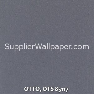 OTTO, OTS 85117