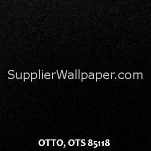 OTTO, OTS 85118