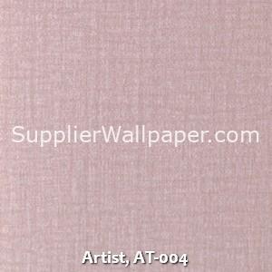 Artist, AT-004