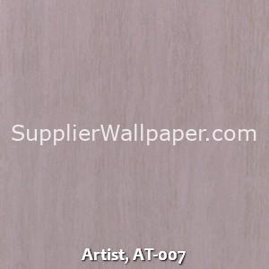 Artist, AT-007