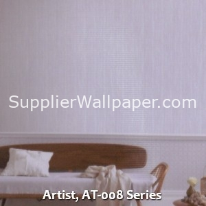 Artist, AT-008 Series