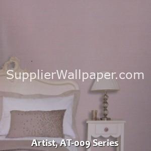 Artist, AT-009 Series