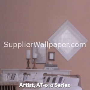 Artist, AT-010 Series