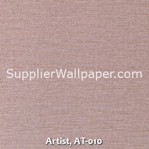Artist, AT-010