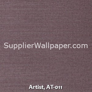 Artist, AT-011