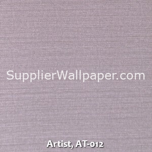 Artist, AT-012