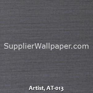 Artist, AT-013