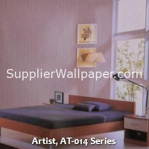 Artist, AT-014 Series