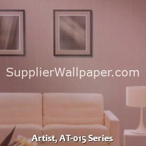 Artist, AT-015 Series