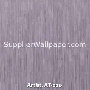 Artist, AT-020