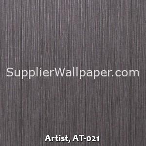 Artist, AT-021