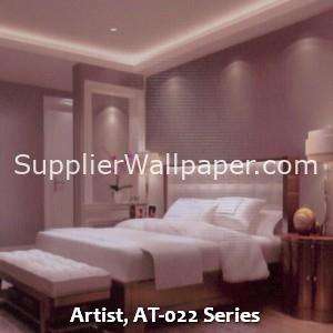 Artist, AT-022 Series