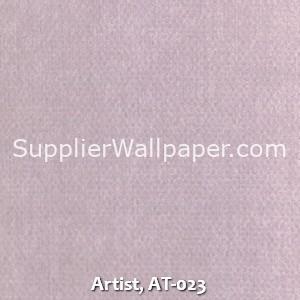 Artist, AT-023