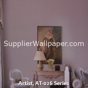 Artist, AT-026 Series