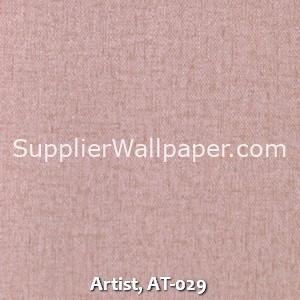 Artist, AT-029