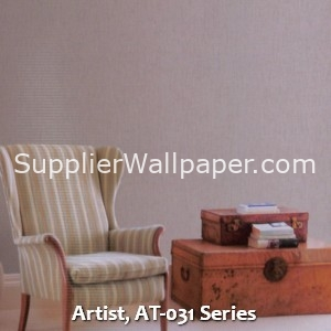 Artist, AT-031 Series