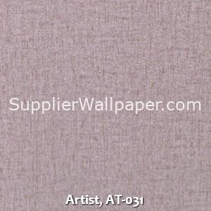 Artist, AT-031