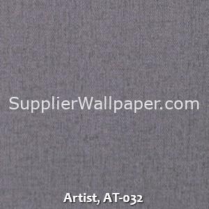 Artist, AT-032