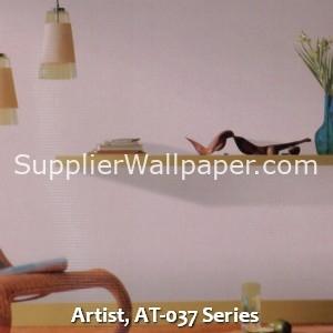 Artist, AT-037 Series