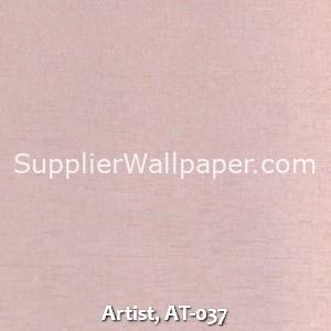 Artist, AT-037