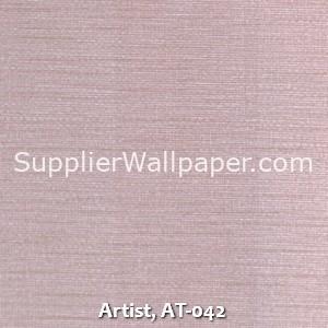 Artist, AT-042