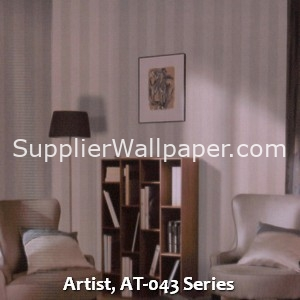 Artist, AT-043 Series