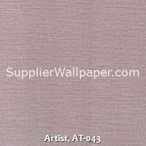 Artist, AT-043