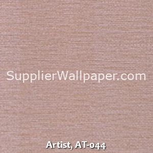 Artist, AT-044