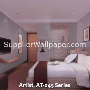 Artist, AT-045 Series