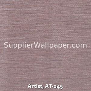 Artist, AT-045