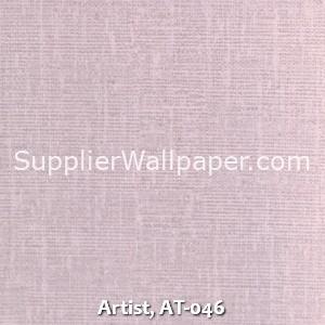 Artist, AT-046