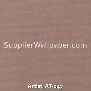 Artist, AT-047