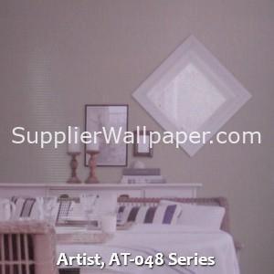 Artist, AT-048 Series