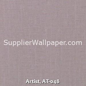 Artist, AT-048