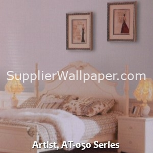 Artist, AT-050 Series