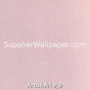 Artist, AT-050