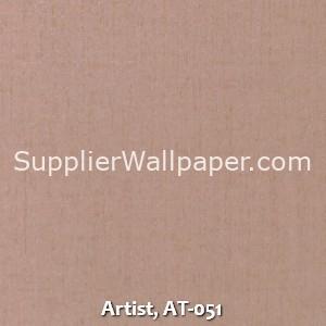 Artist, AT-051