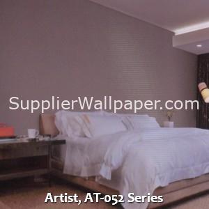 Artist, AT-052 Series