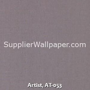 Artist, AT-053