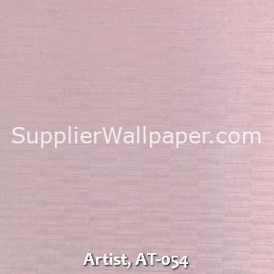 Artist, AT-054