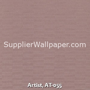 Artist, AT-055