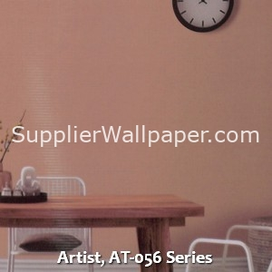 Artist, AT-056 Series