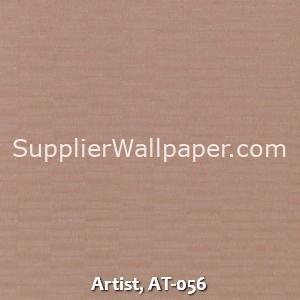 Artist, AT-056