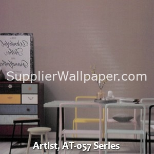 Artist, AT-057 Series