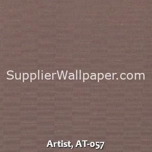 Artist, AT-057