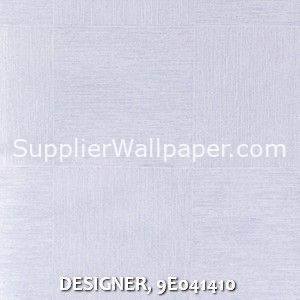 DESIGNER, 9E041410