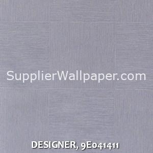 DESIGNER, 9E041411