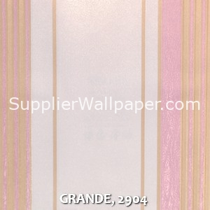 GRANDE, 2904