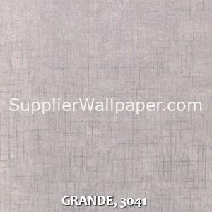 GRANDE, 3041