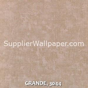 GRANDE, 3044